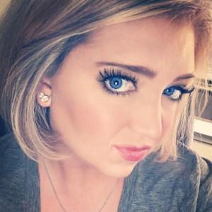 ash-becca's Profile Picture