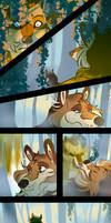 You by Aerial-Vew