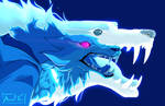 Shirou: Protector of All Beastmen