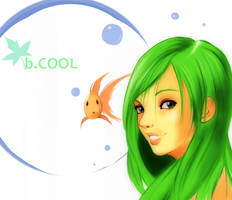 b.Cool by ZeroExile