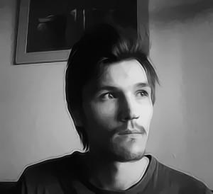 zabuka-art's Profile Picture