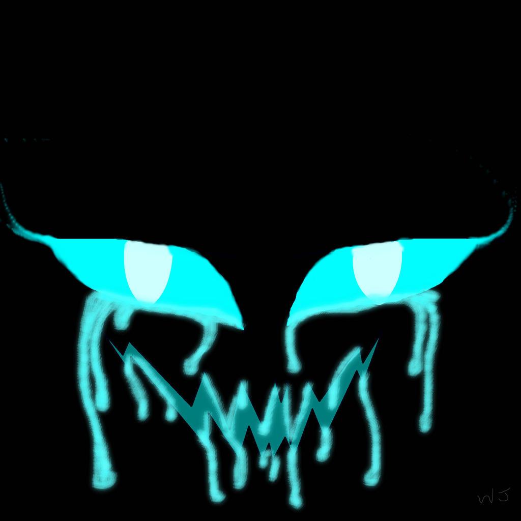 Watch Me Bleed by WolfJinx007