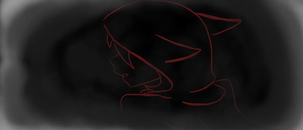 Crimson by WolfJinx007