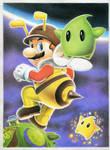 Super Mario 12.2.