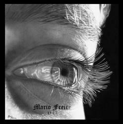 Eye by mario-freire