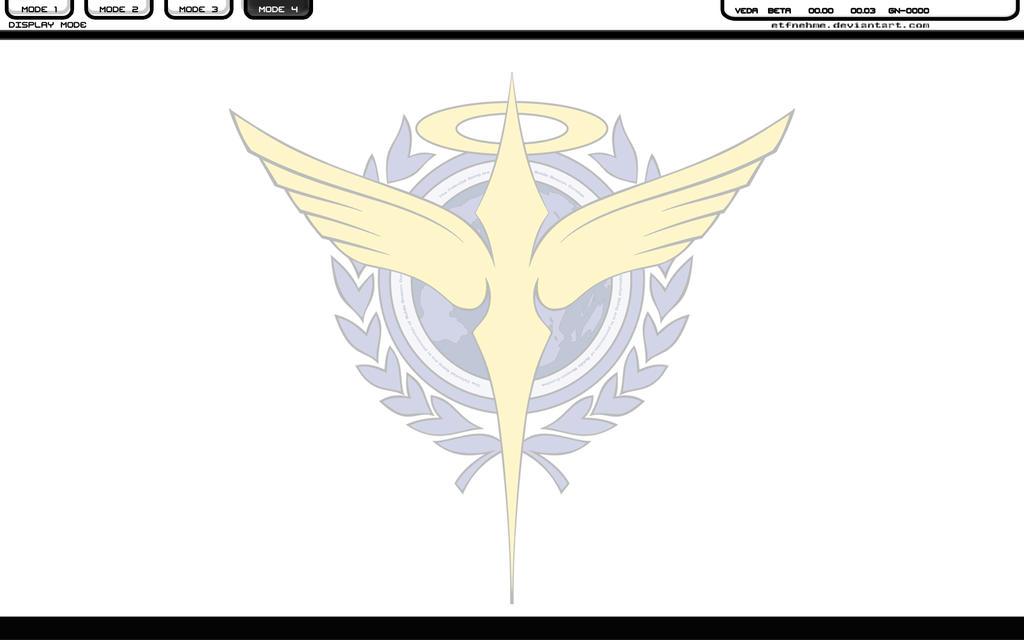 Gundam 00 veda wallpaper by etfnehme on deviantart gundam 00 veda wallpaper by etfnehme voltagebd Images