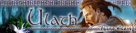 +DAoC+ Ulath by Astre