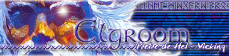 +DAoC+ Elgroom by Astre