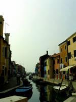 'Street' by livingdoll
