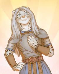 Camelot and Knights,Warriors on FantasyFurryLand - DeviantArt