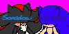SonadowClubFans Icon by Shadaily