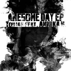 Awesome day ep cover by Ebidelson