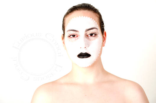 mask I