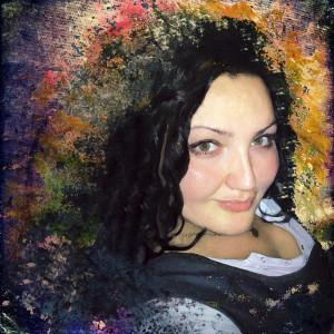 dudeckaya's Profile Picture