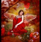 Rowan fairy