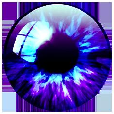 Iris 30