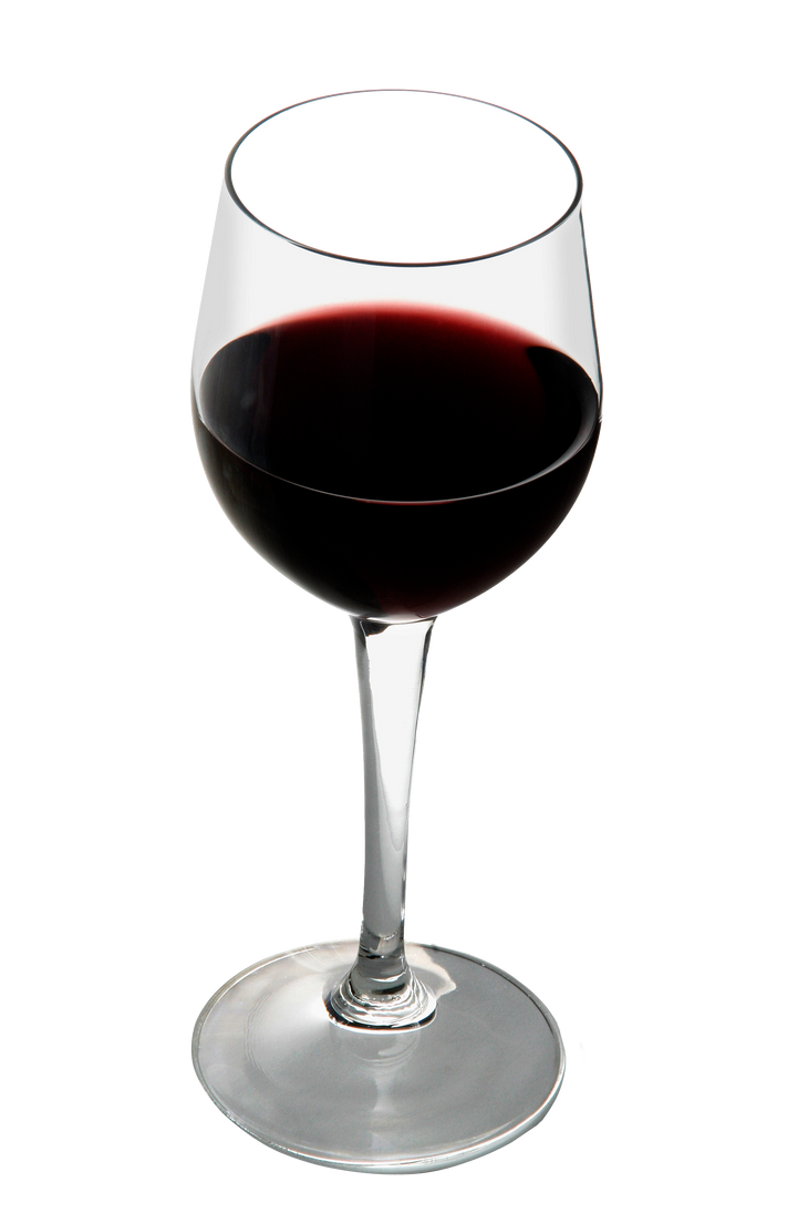 The gallery for --> Wine Pouring Into Glass Png