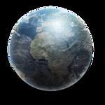 Earth Stock