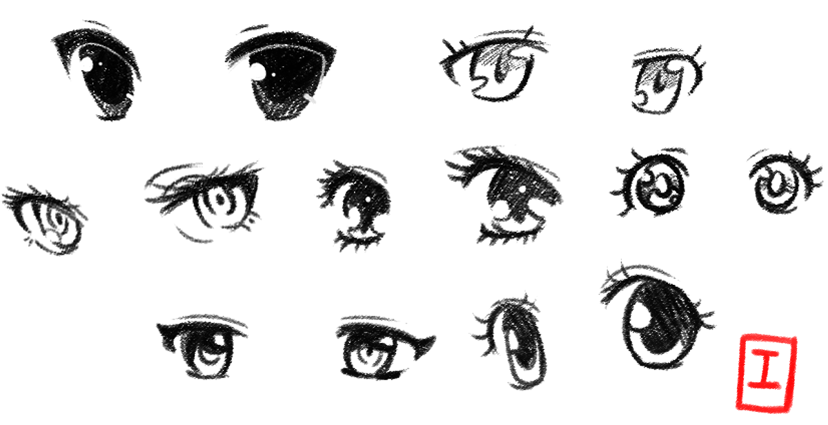 Anime Eyes 592722134 further 994129 furthermore Stock Illustration Chemistry Science Background Illustration Scientific Stuff Circle Hand Drawn Style Image41939180 moreover White Giraffe Clipart as well Watch. on animation stuff