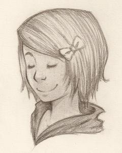 chibi-shibby's Profile Picture