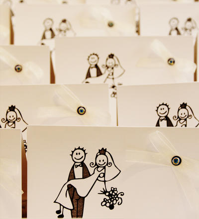 Wedding Invitations on Wedding Invitation Card S By  Cellists On Deviantart