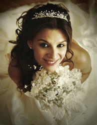 .Bride.