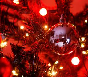 My christmas tree.1
