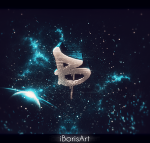 iBorisArt's Profile Picture