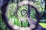 Bok Spiral