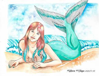 Sirena Karla