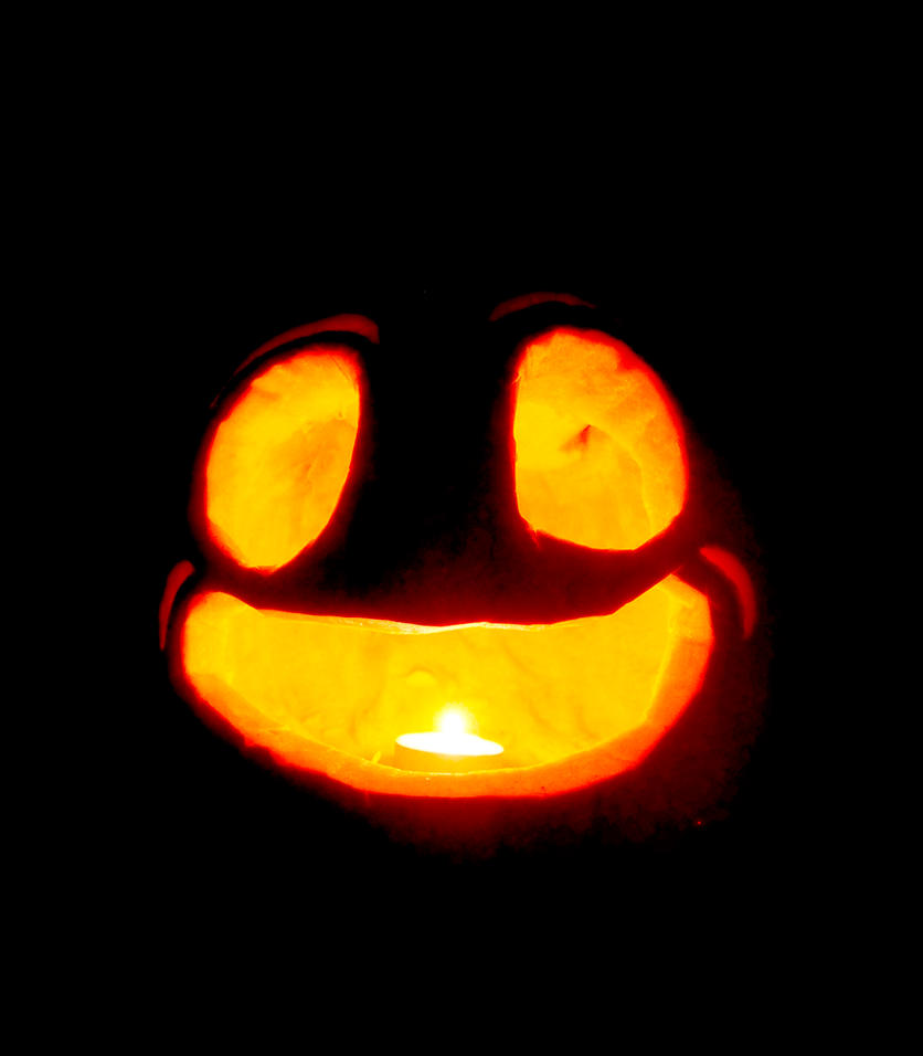 Pumpkin 6 by Hongkongcavalierdave