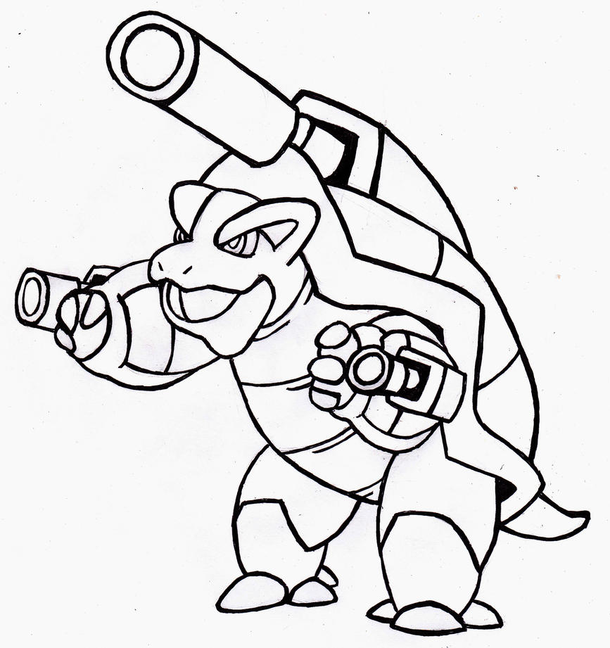 It's just an image of Simplicity mega pokemon coloring pages