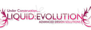 Sample Website Logo by jacko162