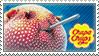 chupa chups stamp by mushed-potatoes