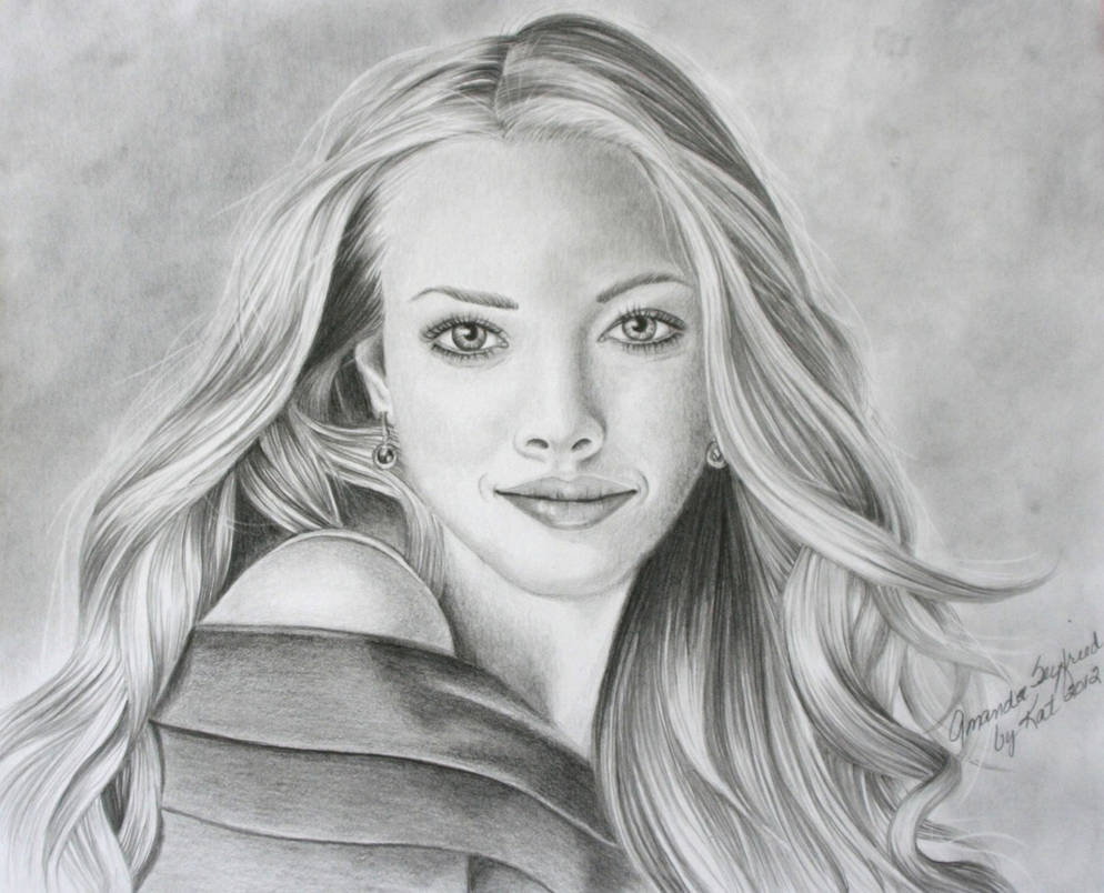 Pencil sketch artist famous sketch artists names f by