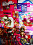 The Allure of Sailor Moon Toys