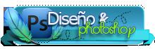 http://fc04.deviantart.net/fs70/f/2014/007/1/7/banner_dise_ntilde_o_dp_by_rokkinpogoroshi-d71bpzd.png