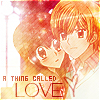 A Thing Called Love by ethie-chan