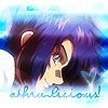 Gundam Seed/Destiny Icon by ethie-chan