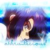 Gundam Seed/Destiny Icon by ethie-chan