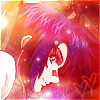 Icon: Athrun Zala by ethie-chan