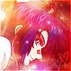 Icon: Athrun Zala by ethie-chan
