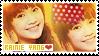 Stamp: Rainie Yang by ethie-chan