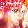 Gundam Seed Destiny: Lacus Clyne by ethie-chan