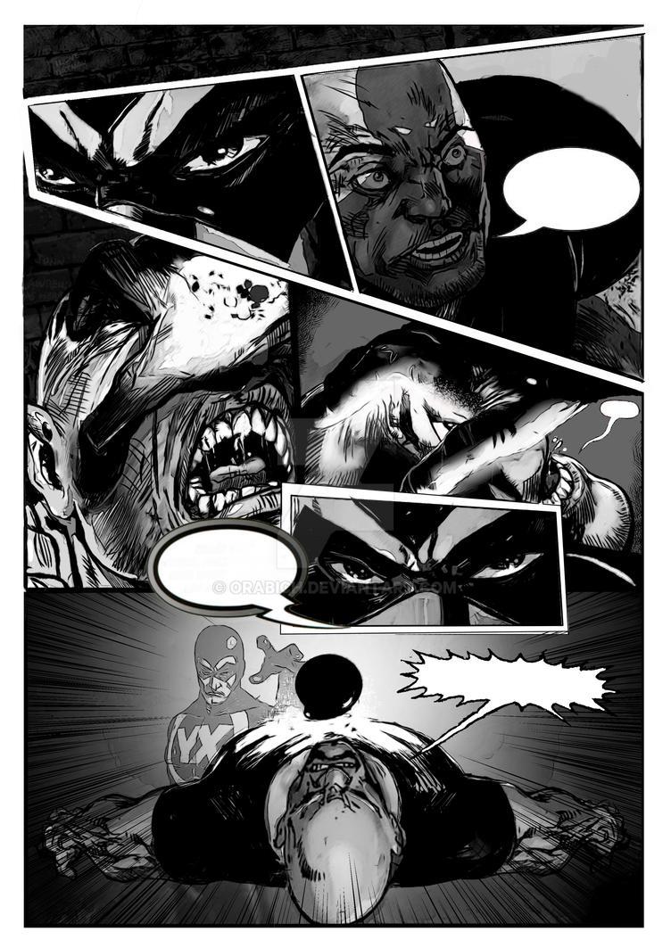 DOCTOR XY. PAGINA 6 HARTO 7 by orabich