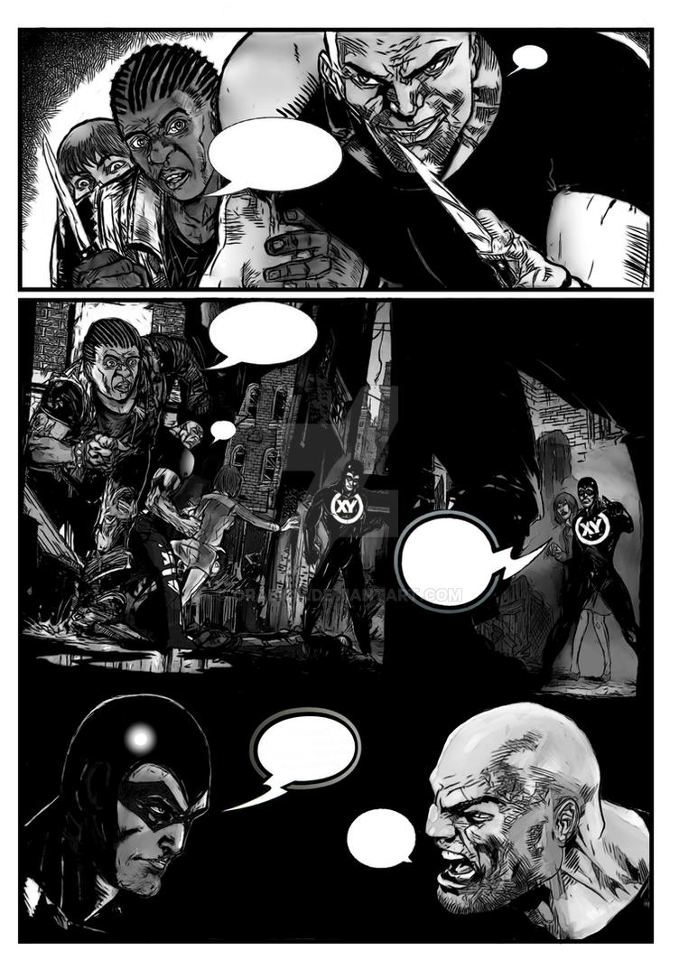 DOCTOR XY. PAGINA 4 HARTO 7 by orabich