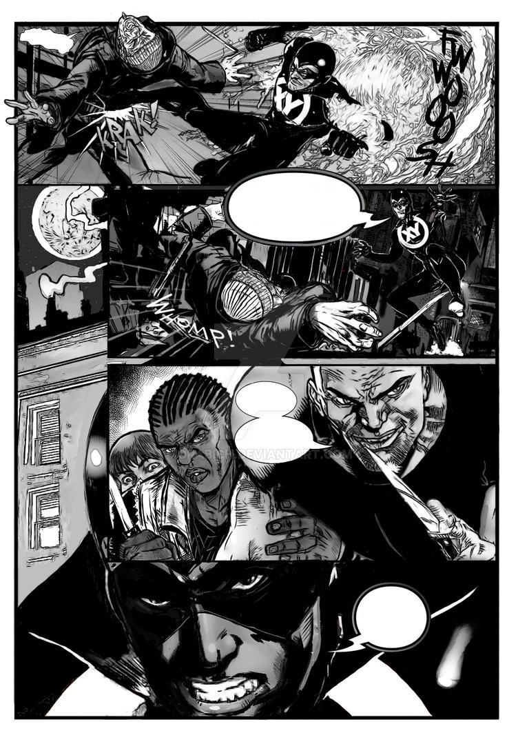 DOCTOR XY. PAGINA 3 HARTO 7 by orabich