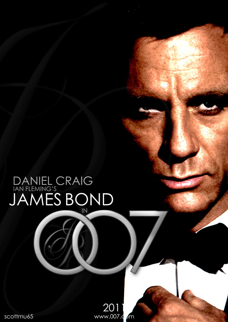 sociology james bond Sociology (a-level revision) mass media age, social class, ethnicity, gender, sexuality & disability  quick eg villains in james bond films often have a.