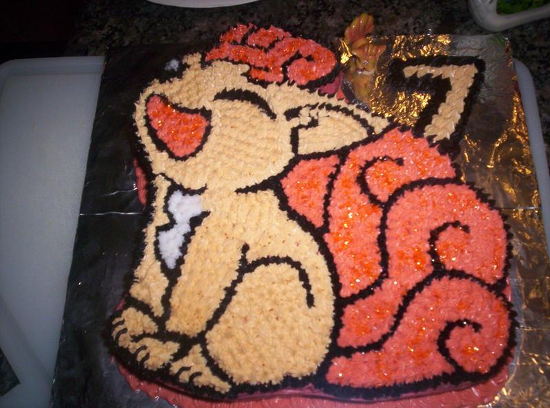 Feliz cumpleaños Nueve Historias Brillantes (Manu) Vulpix_cake___pic_one_by_thatonegrl