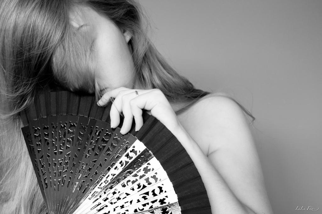 Lili66Laeti's Profile Picture
